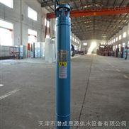 潜水深井泵-高扬程深井泵|天津水泵|高品质水泵天津潜成泵业