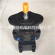 榆次PFE-31044-1DT液压叶片泵