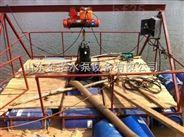 厂家直销耐高温灰渣泵,十寸泥浆泵