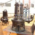 自动搅拌泥沙泵,高扬程潜水排沙泵