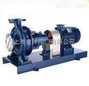 單級離心泵 進口單級離心泵 美國VT進口離心泵