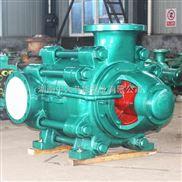 MD360-40X7-耐磨型MD360-40X7臥式多級泵