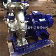 IHGB不锈钢防爆管道离心泵,成都不锈钢管道离心泵,昆明管道离心泵