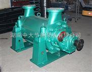 DG150-100-DG150-100高压锅炉给水泵厂家