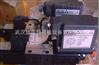 意大利阿托斯QV-06/16 流量控制阀原装进口产品