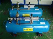 多种型号(可定制)-GC空气增压泵 空气增压器厂家直供