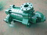 《D85-45多级泵市场_博奥》