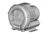高壓風機在機械鋼鐵行業的應用