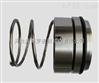 单端面泵用M3N型机械密封件