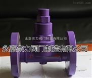 TB6可调双金属片式蒸汽疏水阀