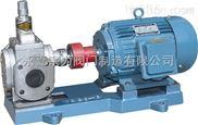 KCB不銹鋼齒輪泵-2CY不銹鋼齒輪泵