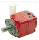 长期直供 布赫QXP系列齿轮泵