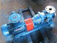 GBK化工离心泵(白土脱色泵)