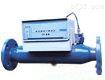 电子水处理仪的功能