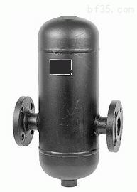 汽水分离器/蒸汽分离器的功能