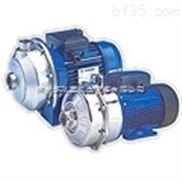 赛莱默品牌CEA卧式不锈钢多级离心泵