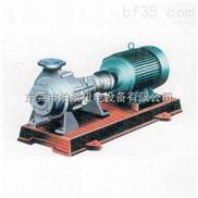 肇庆风冷式 导热油泵 RYF65-40-315 供应直销
