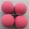 气动隔膜泵用配件 三都坪阀球 Valve balls Santoprene balls