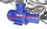 厂家直销CQW型磁力传动旋涡泵