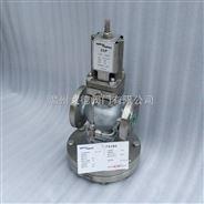 斯派莎克DP17碳钢法兰高灵敏稳压薄膜先导式蒸汽减压阀