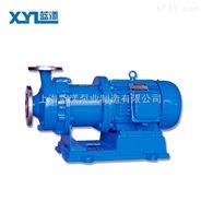 供应CQB不锈钢磁力驱动离心泵图纸不锈钢磁力驱动离心泵价格