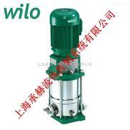 原装进口威乐水泵MVI810立式低温离心泵/冷却水循环泵