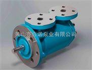 出售螺杆泵组件,油泵型号SPF10R46G8.3-W16