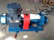 导热油泵专业选型首选宝图泵业