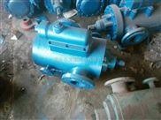 河北泊头宝图泵业3GBW保温三螺杆泵