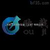 低价供应gemue隔膜阀gemue单向阀615 15D 1125211/N资料