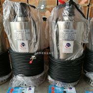 QDN全不锈钢家用潜水泵