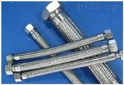歐斯皓波紋金屬軟管、不銹鋼金屬軟管