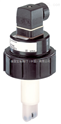 burkert宝德电导率传感器|德国宝德电导率传感器原装正品