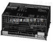 供德国工控系统及装备murr变压器MTS86346