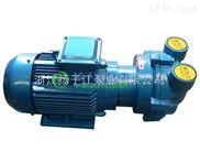 防爆真空泵:2BV系列水环式真空泵,抽气泵,抽水蒸汽泵