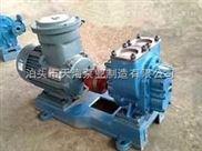 60YHCB-30圓弧齒輪泵