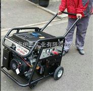 伊藤YT250A汽油发电焊机批发价
