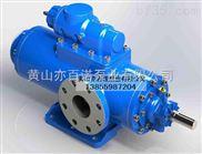 出售柴油泵整机SMH40R54E6.7W21,冀东水泥配套