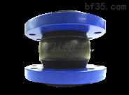KXT型可曲挠合成橡胶接头软接头
