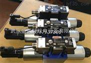 武汉力士乐电液控制阀4WEH16G7X/6EG24N9K4