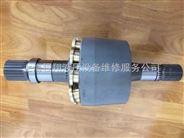 供应液压泵配件+缸体+A11VLO190+力士乐