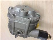供应液压泵配件+补油泵+PV23+派克