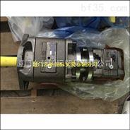 原装现货力士乐齿轮泵——PGH5-3X 160RE11VU2+PGH4-3X 040RE11VU2