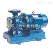 廠家直銷IHF氟塑料離心泵