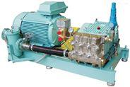 德国斯贝克 P41/58-110DK柱塞泵批发商