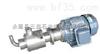 上海人民直供:不锈钢自吸螺杆泵、不锈钢喷射泵、不锈钢深井泵等