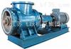 蒸發強制循環泵