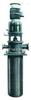立式筒袋泵