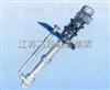 氟塑料增強合金液下泵