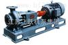 HJ型化工流程泵